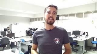 JORNAL DA CIDADE - DESTAQUES - 07-02-2020