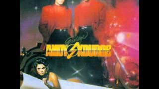 Andy&Kouros  - Medley |اندی و کورس -  مدلی