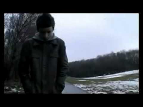 Tekst piosenki Reamonn - Just Another Night po polsku