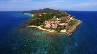 My adventure to Honduras. This beautiful country has everything to offer a traveler. CHECK OUT more on social media...