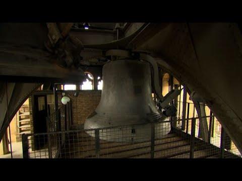 Londra: il Big Ben si ferma per quattro anni