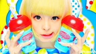Video JAPANESE COMMERCIALS | 2013 HIGHLIGHTS | WEEKS 20/21 MP3, 3GP, MP4, WEBM, AVI, FLV Februari 2018