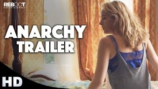Nonton  Anarchy  Official Trailer  1  2015   Ethan Hawke  Milla Jovovich Movie Hd Film Subtitle Indonesia Streaming Movie Download