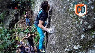 How To Film Climbing In Paradise   Climbing Daily Ep.1117 by EpicTV Climbing Daily