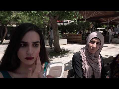 Video - Λαμπερή η επετειακή βραδιά για τα 20 χρόνια των θεατρικών βραβείων του Αθηνοράματος -ΔΕΙΤΕ ΦΩΤΟ