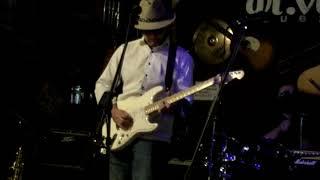 Video Docent FOFR LIVE - Zpověď