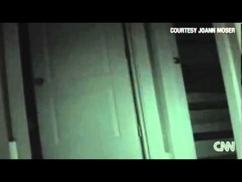 Thumbnail of video Jn_yoy4zw9o