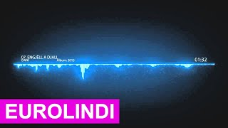 07.Ramadan Krasniqi- Dani - Engjell apo djall (audio) 2013