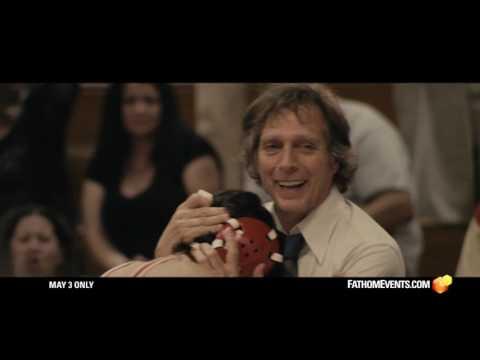 American Wrestler: The Wizard (Trailer)