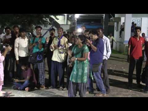 """On the Eve of Dalit Mahasammelan: """"Gulamiya ab hum nahi bajai bo"""""""