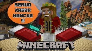 """Video """"RAJA KASUR"""" Minecraft Mini Games #5 MP3, 3GP, MP4, WEBM, AVI, FLV Maret 2018"""