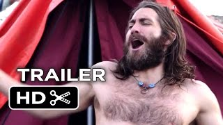 Nonton Everest Official International Trailer  1  2015    Jake Gyllenhaal Thriller Hd Film Subtitle Indonesia Streaming Movie Download