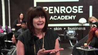 Penrose Academy