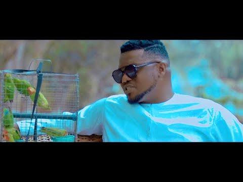 Ken Erics - Inozikwa Omee (Official Music Video)
