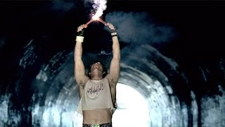 Red Hot Chili Peppers - By The Way [Official Music Video] - YouTube