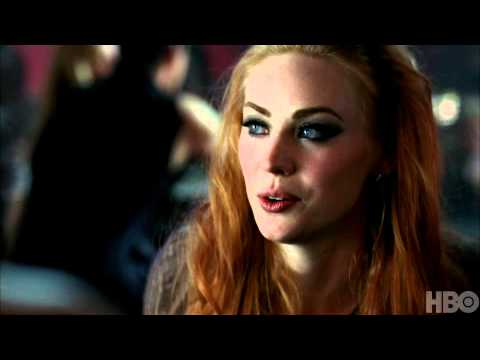 True Blood 5.05 (Clip 'Immortal')