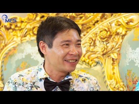 Hài Tết 2017 | Bể Khổ Trần Gian | Phim Hài Công Lý, Trung Ruồi Mới Hay Nhất 2017 - Thời lượng: 58:23.