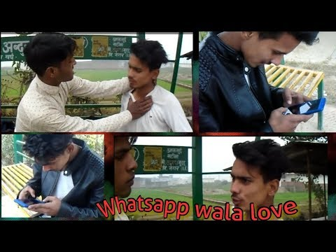 Video whatsapp wala love |ktm masti| |ktm| |masti| download in MP3, 3GP, MP4, WEBM, AVI, FLV January 2017