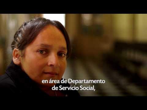 Liliana Paredes - DIBEN