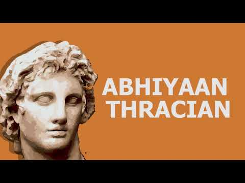 Vmoviewap me Alexander the Great Biography Biography of famous people in Hindi Full documentary 2017