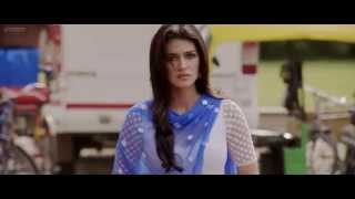 Nonton Heropanti 2014 Tabah Full Video Song  Mohit Chauhan  Tiger Shroff  Kriti Sanon Film Subtitle Indonesia Streaming Movie Download