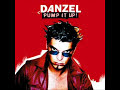 Danzel – Pump It Up