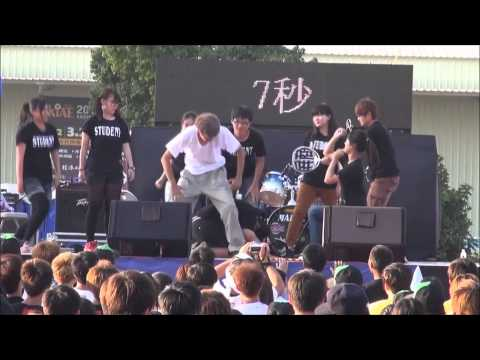 Thumbnail for video JnsQHxNPze8