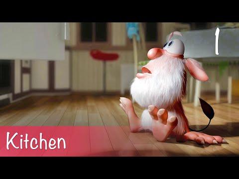 Primo episodio del cartone animato di booba il simpatico pupazzo cartoni infanzia video Elenco completo con tantissimi video di cartoni […]