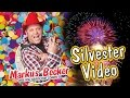 Are You Ready For Confetti - Markus Becker (offizielles Silvester Video)