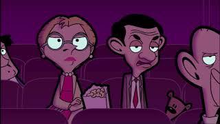 Video Hot Date | Season 1 Episode 33 | Mr. Bean Cartoon World MP3, 3GP, MP4, WEBM, AVI, FLV Desember 2018
