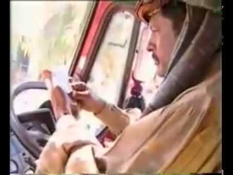 Video Sadi Zindagi Nu Rog - Attaullah Khan - YouTube.FLV download in MP3, 3GP, MP4, WEBM, AVI, FLV January 2017