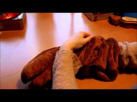 iisantalli - Iisan tallin joulukalenteriin ja blogiin. http://iisantalli.blogspot.fi.