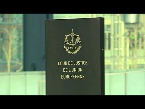 Ισπανία: Οι τράπεζες θα επιστρέψουν χρήματα σε δανειολήπτες – economy