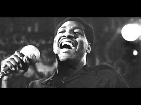 Tekst piosenki Otis Redding - My Lover's Prayer po polsku
