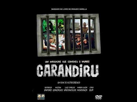 Imagens de dia dos pais - Carandiru- Filme completo- Filmes Online br