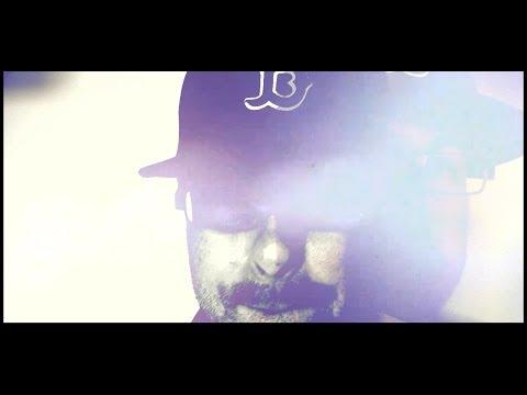 DJ Koo presenta dos nuevos videoclips de 'El club de los diferentes'