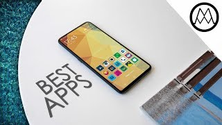 Video These UNUSUAL Android Apps might AMAZE you. MP3, 3GP, MP4, WEBM, AVI, FLV Juni 2019