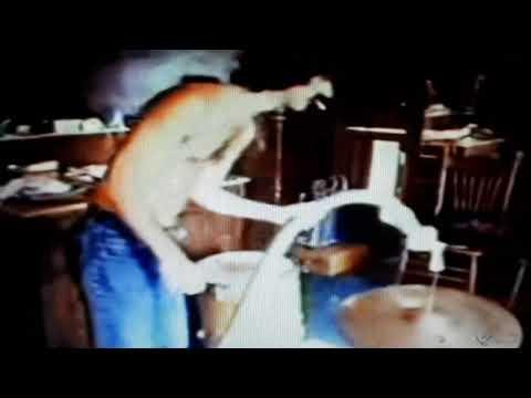 Zappe doc 1971