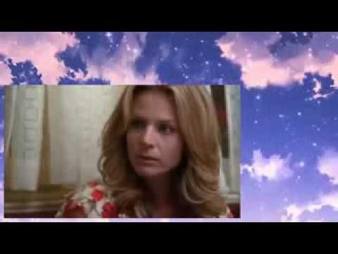 Glee Sea 01 Epis pisode 7 Throwdown (видео)