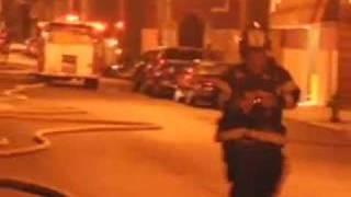 Neptune (NJ) United States  City new picture : Hamilton Fire Company - Neptune, New Jersey