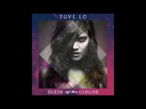 Tekst piosenki Tove Lo - Got Love po polsku