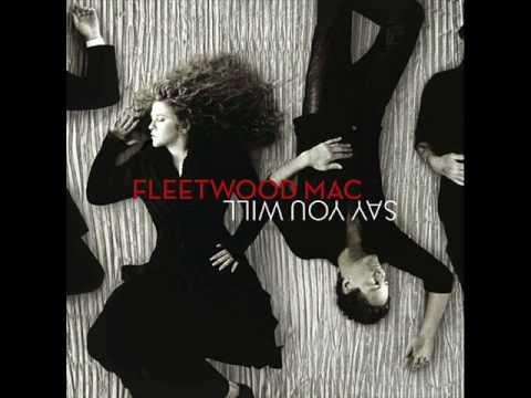 Tekst piosenki Fleetwood Mac - Murrow Turning Over In His Grave po polsku