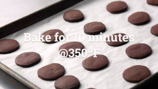 Thin Mint Girl Scout Cookie Recipe by Chowhound