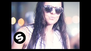FTampa & Sex Room Need You music videos 2016