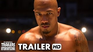 Nonton CHI-RAQ Official Trailer (2015) - Spike Lee [HD] Film Subtitle Indonesia Streaming Movie Download