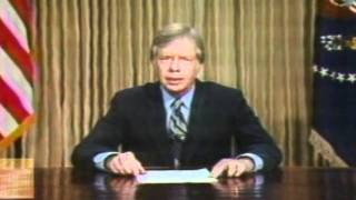 History Day: Iran Hostage Crisis Documentary 4th In STATE! 2011