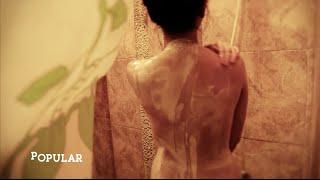 Video Sesi Nyanyi Dikamar Mandi Dari Si Seksi | Miss POPULAR Voice of Angels 2016 MP3, 3GP, MP4, WEBM, AVI, FLV September 2018