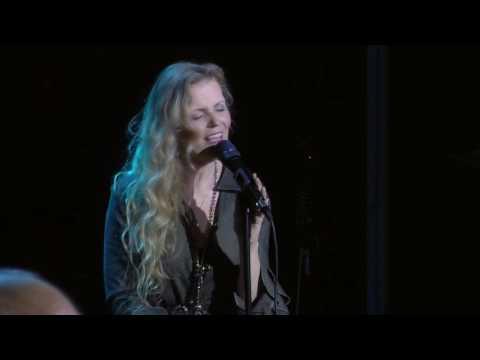 The Tierney Sutton Band – Fragile/The Gentle Rain