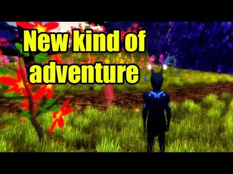 Poorly Rated: New Kind of Adventure