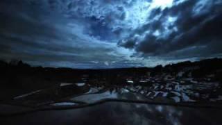 "Must Listen MtedenDnb Remix Frozen Free Download: http://bit.ly/1HdvHuq trying something new ""wobble wobble"""